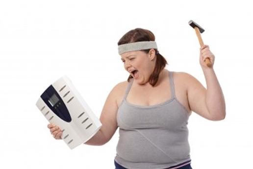 diet kamu gagal ini penyebab nya