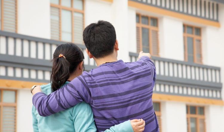 Jangan Mimpi Punya Keluarga Dulu Kalau Masih Mengabaikan 3 Hal Ini