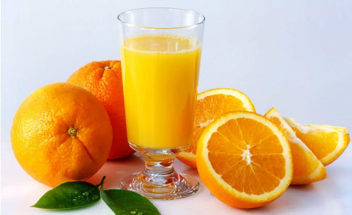 Makanan Dan Juga Minuman Yang Harus Dihindari Penderita Sakit Lambung Saat Berpuasa