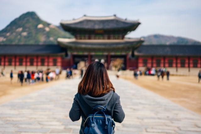 Beberapa Tips Buat Kamu Yang Ingin Liburan Menyenangkan Dan Tidak Tersesat