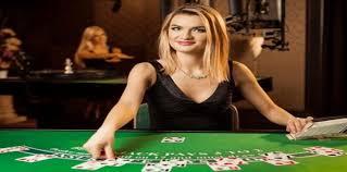 Segera Mainkan Poker Online Dengan Situs Poker Terpercaya