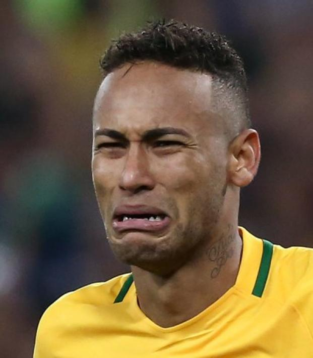 Spanyol Harus Penuhi Syarat ini Untuk Membeli Neymar dari PSG