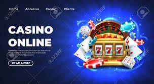 Macam- macam Permainan Poker online di Smartphone
