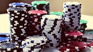 Strategi yang menang dalam tip kasino dari para profesional
