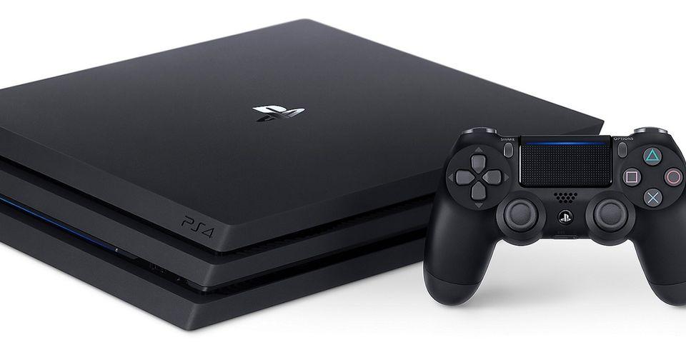 System Update 7.5 PS4 Sudah Tersedia Dan Ini Apa Yang Dia Lakukan