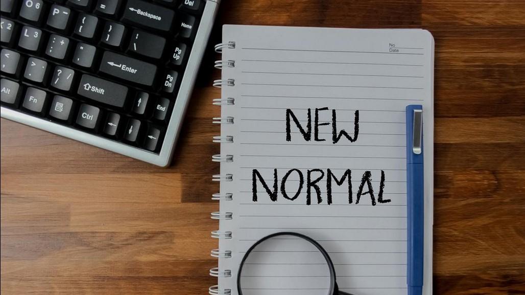 Tips Menjaga Keuangan Di Masa New Normal