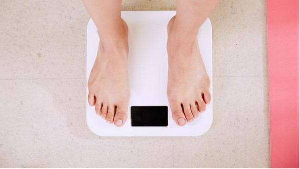 Waktu Terbaik Dalam Menimbang Berat Badan Agar Hasilnya Optimal