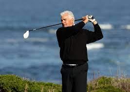 Akhir Pekan Saya di Acara Golf Selebriti ChildHelp