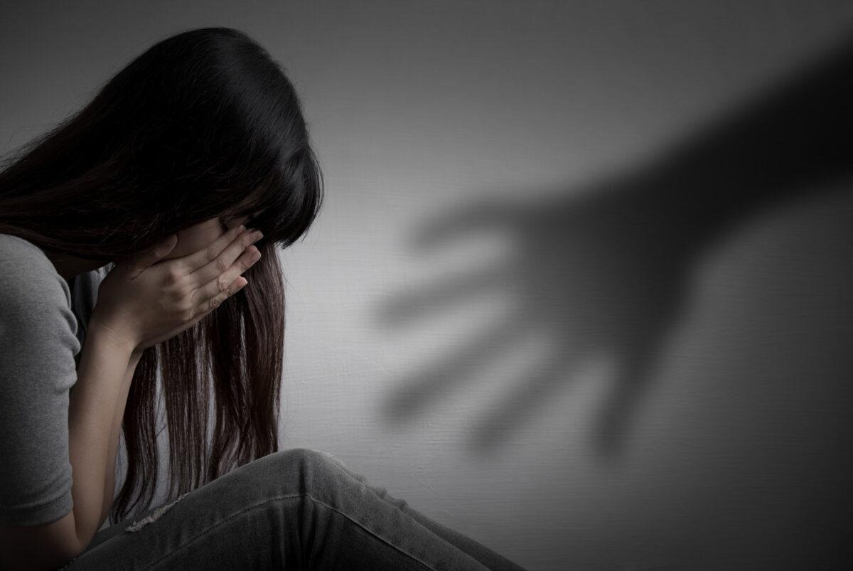 Pelecehan Seksual: Brett Kavanaugh dan Mark Menilai Rumah Hewan Asli